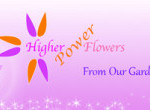 higher-power-flowers-logo2-300x110